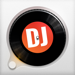 132.DJ Mix Maker