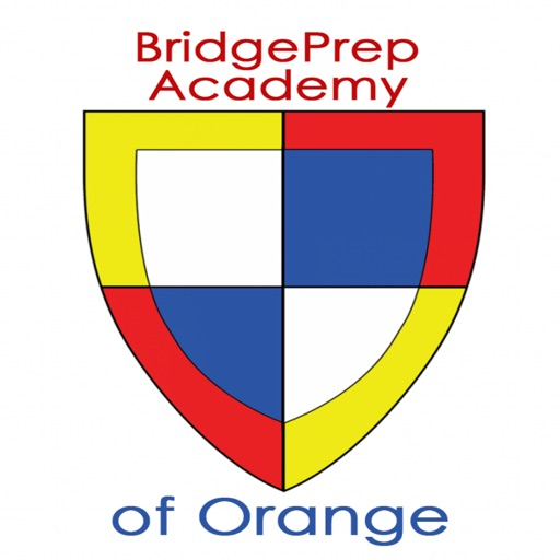 BridgePrep Academy of Orange