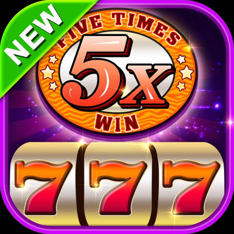 Double Jackpot Slots Las Vegas Hack Tool