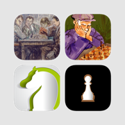 Ultimate Chess Puzzle Collection