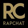 Rapchat — Studio & Musique Rap
