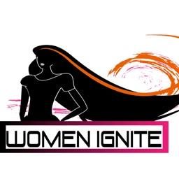 Women Ignite