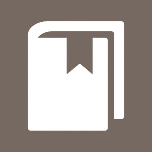 클머니가계부 (PC가계부 동기화)
