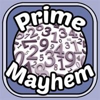 Codes for Prime Mayhem Hack