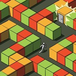 AR Block Builder