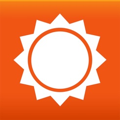 AccuWeather Weather For Life On The App Store - Go to accu weather
