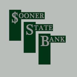 Sooner State Bank Mobile