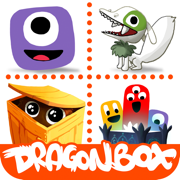 DragonBox Complete Math Pack