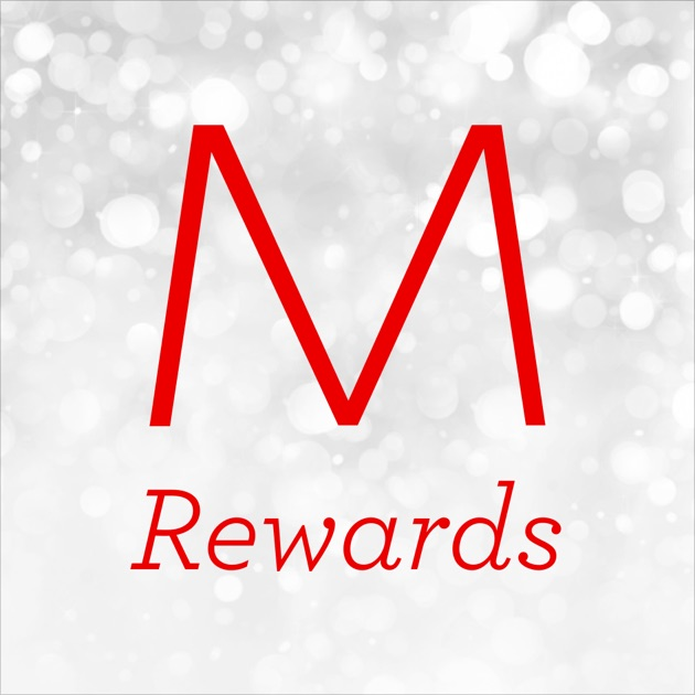 I've lost my matalan card and was wondering about getting a replacement! I've spoken to someone instore and they said as it was a black card they can't do it and to check the website!