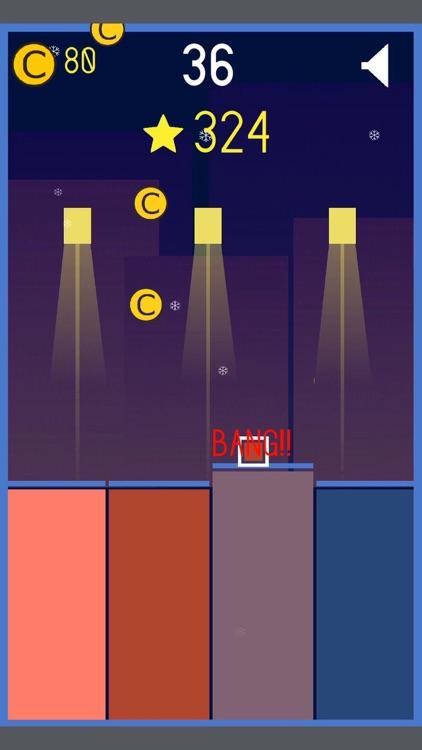 Jump Color! screenshot-5