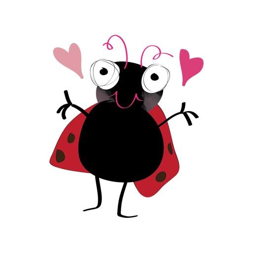 LoveBugz