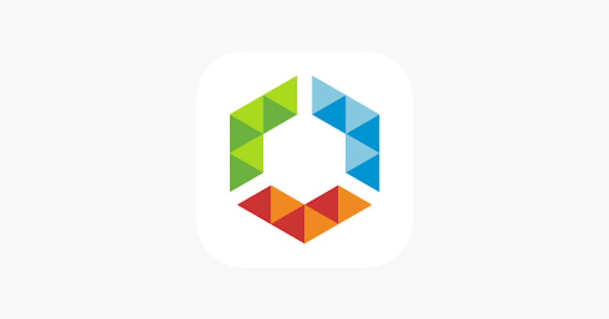 Vmware Workspace One Im App Store