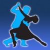 Tango Feliz - Andrea y Chiara