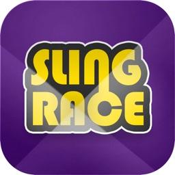 Tonja Sling Race