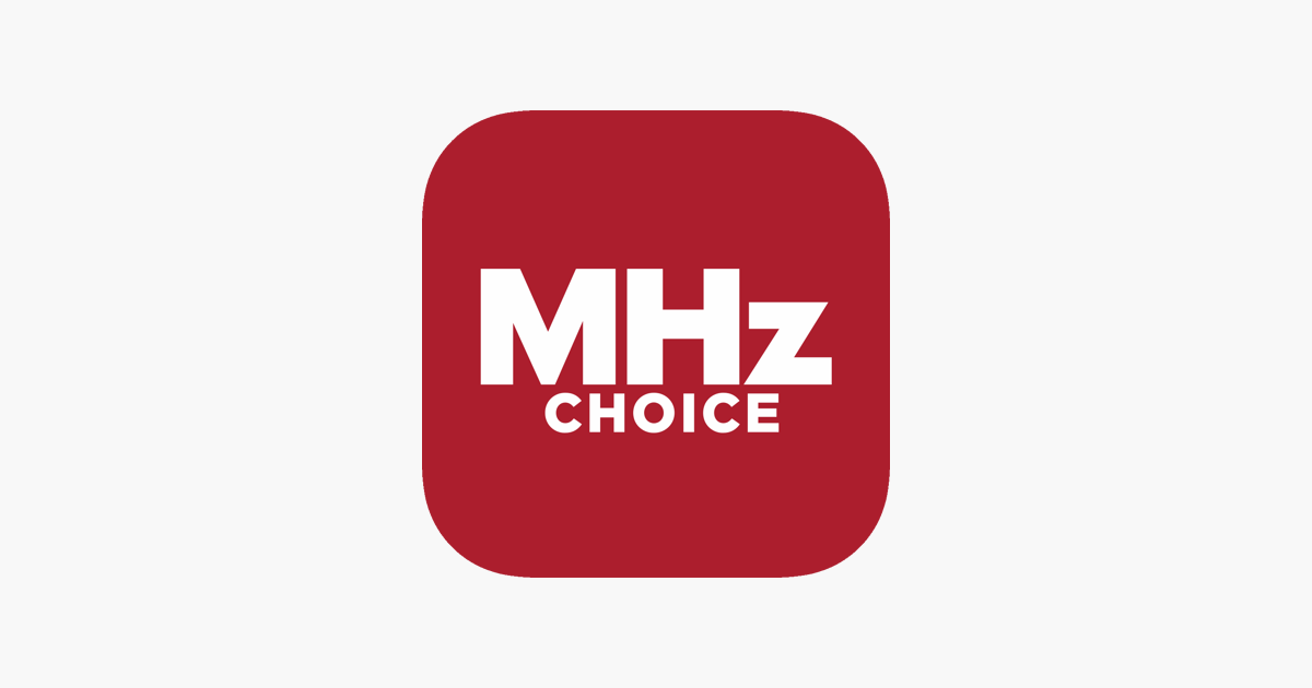 mhz choice on the app store