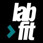 LabFit Treinos Personalizados icon