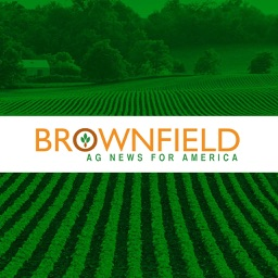 Brownfield Mobile