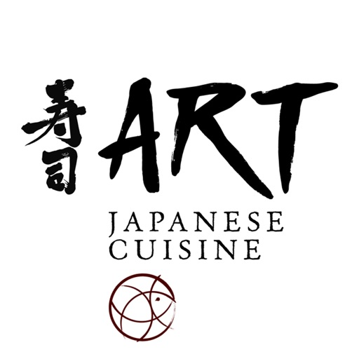 Download Temaki Art Delivery free for iPhone, iPod and iPad