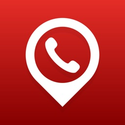 CallNow by Oceanfone