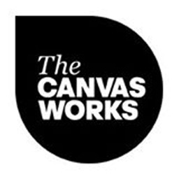 Canvas Works