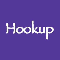 black date hookup