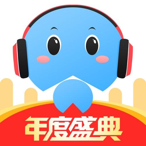 CC直播-玩网易游戏 看CC直播
