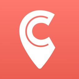 Chummy - find help nearby