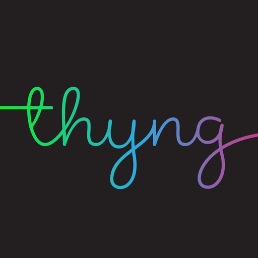 Thyng