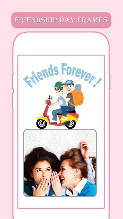 Friendship Day 2017:Hd Frames and Greetings Cards by satender verma