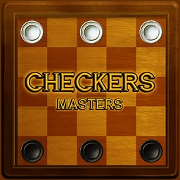 Checkers Masters