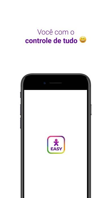 Baixar Vivo Easy para Android