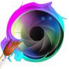 PicStar Art Filters