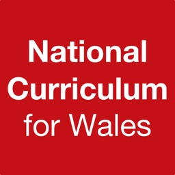 National Curriculum for Wales