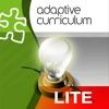 Light Bulbs in Series (Lite)