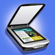 Fast Scanner : PDF Doc Scan