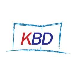 한국기업인력개발 평생교육원