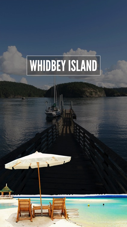 Whidbey Island Things To Do