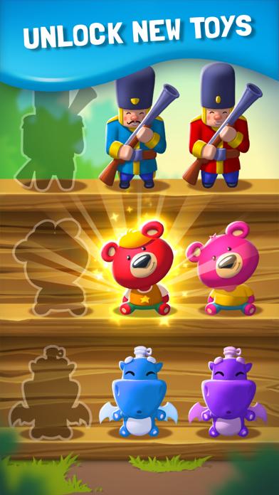 Toy Fun screenshot 9