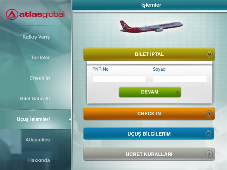 Atlasglobal HD screenshot-3