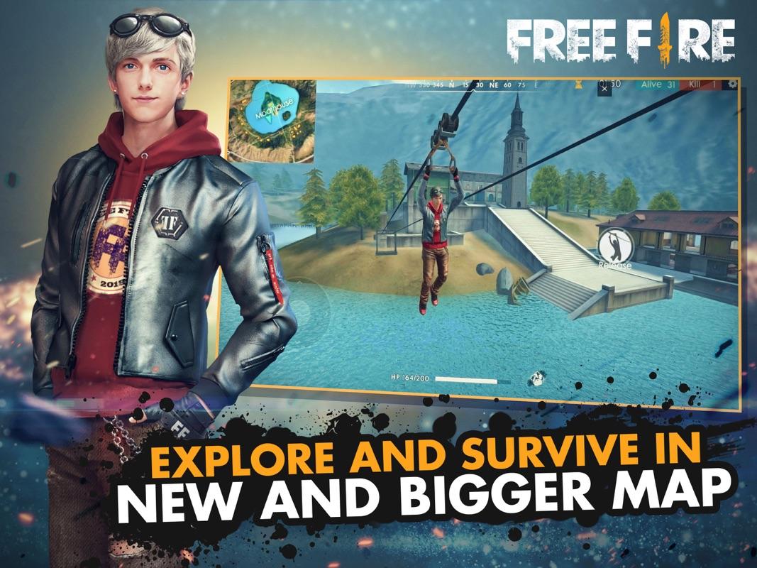 Garena Free Fire Online Game Hack And Cheat Gehackcom