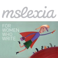 Codes for Mslexia Hack