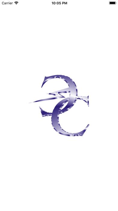 https://is4-ssl.mzstatic.com/image/thumb/Purple128/v4/4a/2c/79/4a2c795c-ecfe-48e4-83d7-c1fc9c412b7c/pr_source.png/696x696bb.png