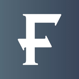 Fibroid Calculator