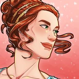 Jane Austen's Puzzle Stories