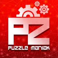 Codes for PuzzleManiak Hack