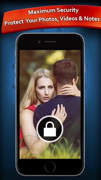 다운로드 Best Secret Folder Android 용