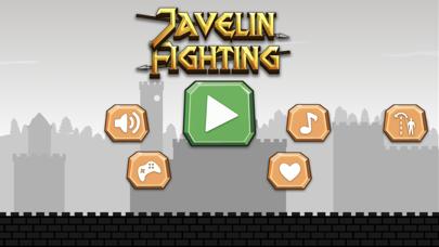 Epic Stick Knight Hero Fight screenshot three