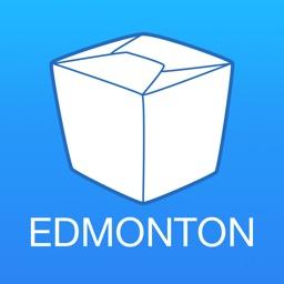 Street Food Edmonton