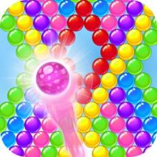 Activities of Sweet Dano Bubble Pop