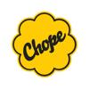 Chope - 餐廳訂座